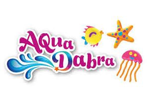 AquaDabra