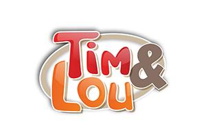 Tim&Lou