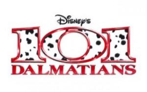 101 Dalmatins