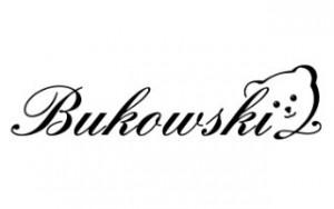 Bukowski Design