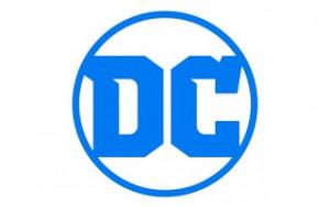 DC Super Heroes