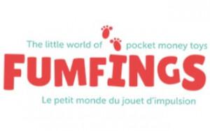 Fumfings