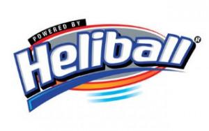 Heliball
