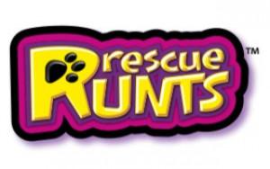 Rescue Runts