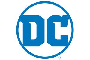DC Justic League