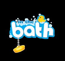 Hamleys Bath