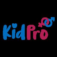 KidPro
