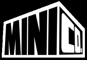 Mini Co.