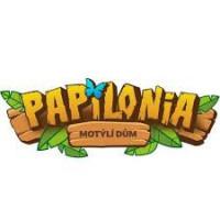 Papilonia