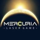 Mecuria Laser Game