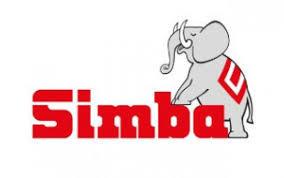 Simba Toys CZ, spol. s r. o.
