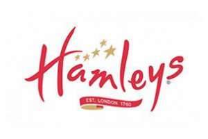 Hamleys UK