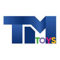 TM Toys Sp. z o.o.