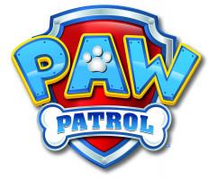 Tlapková patrola