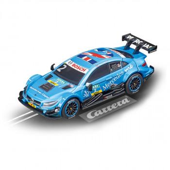 Auto Carrerra GO/GO+ 64133 Mercedes-AMG C 63 DTM G.Paffett
