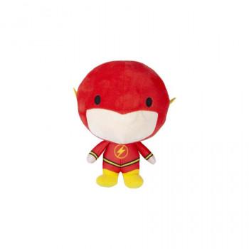 Plyšový DC Flash 18 cm