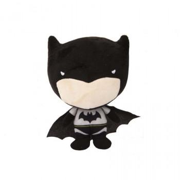 Plyšový DC Batman 18 cm