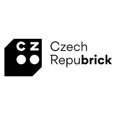 Voucher Brick Republic