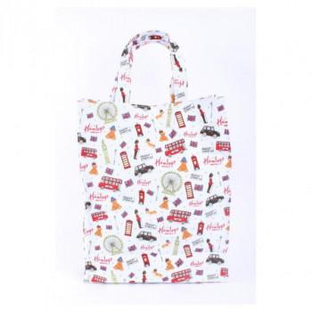 Hamleys nákupní taška - střední