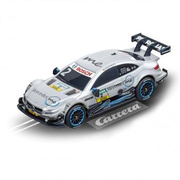Auto Carrera GO 64110 Mercedes-AMG C 63 DTM
