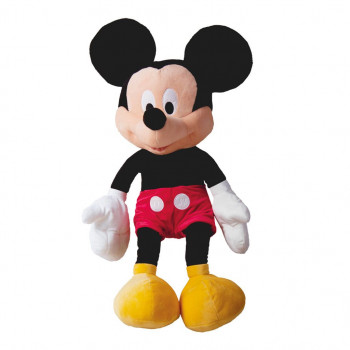Mickey plyšový 65 cm