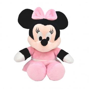 Minnie plyšová 25 cm