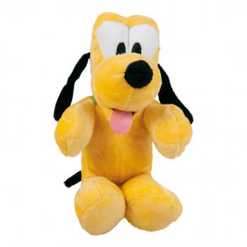 Dino Disney Plyšový Pluto 27cm