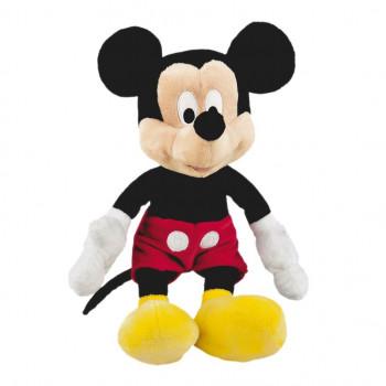 Mickey plyšový 43 cm