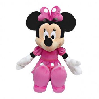 Minnie plyšová 43 cm