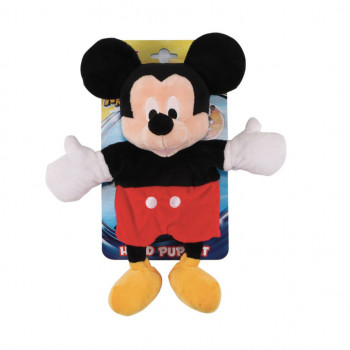 Dino Maňásek Mickey