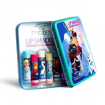 Disney Frozen 6pcs Tin Box