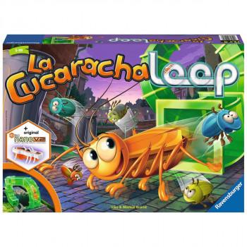 Hra Ravensburger La Cucaracha Loop