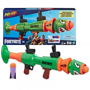 Hasbro Nerf Fortnite RL E7511EU4