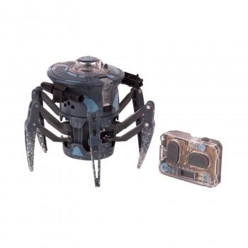 HEXBUG Bojový pavouk 2.0
