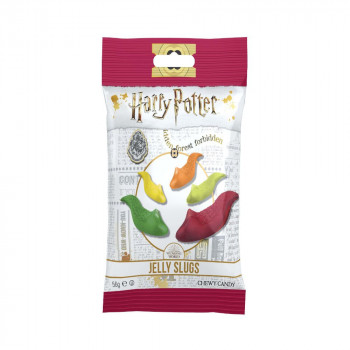 Harry Potter Slimáci 56g
