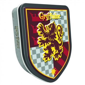 2/12 – 28g Harry Potter Crest Tins
