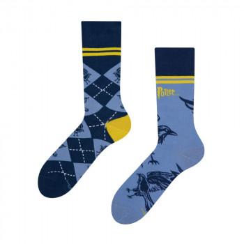 Harry Potter Regular Socks - Ravenclaw 35-38