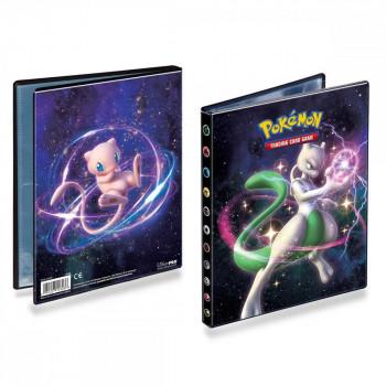 Pokémon: Hidden Fates - A5 album