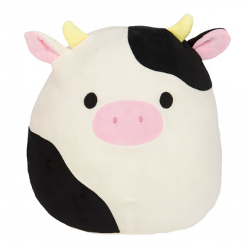 SQUISHMALLOWS Kravička - Connor