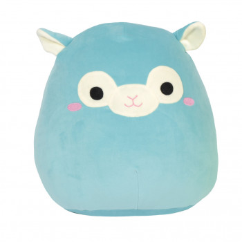 SQUISHMALLOWS Lama alpaka - Tim