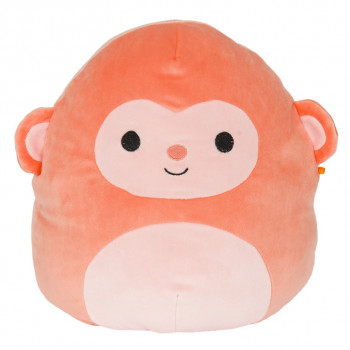 SQUISHMALLOWS Opice - Elton