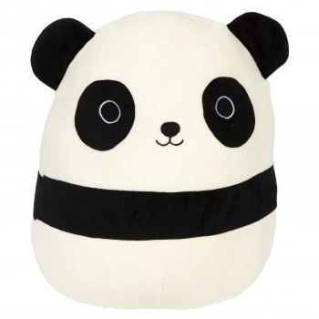 SQUISHMALLOWS Panda - Stanley