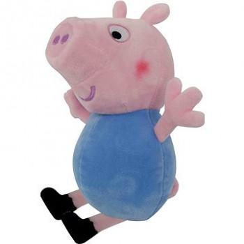 Peppa Pig plyšový George 61 cm
