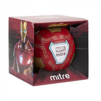 Fotbalový míč Mitre Iron Man