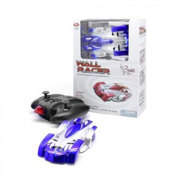 Antigravitační auto Wall Racer
