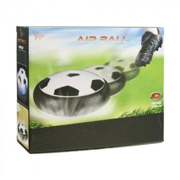 Fotbalový míč Air Ball