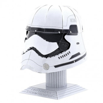 Metal Earth SW helma Stormtroopera