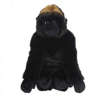 Hamleys plyšák - gorila