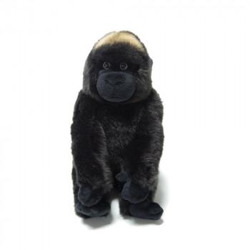 Hamleys plyšák - malá gorila