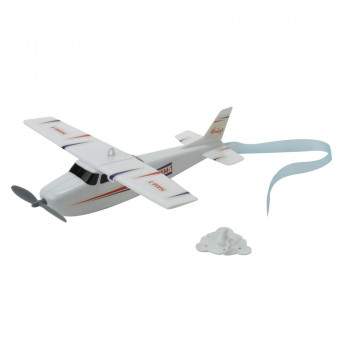 Hamleys letadélko s vrtulí